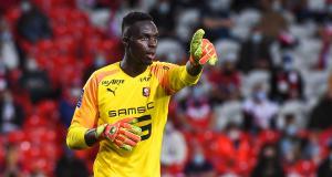 Stade Rennais - Mercato : Mendy arrive à Chelsea, son rival lui fait déjà une offrande
