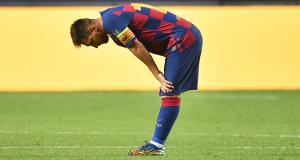 FC Barcelone - Mercato : ce départ frappe Lionel Messi en plein cœur