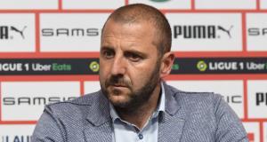 Stade Rennais - Mercato : Maurice a bien avancé sur le remplaçant de Mendy