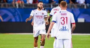 OL : le débrief du match nul face au Nîmes Olympique (Vidéo)
