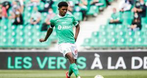 ASSE - Mercato : Leicester passe la vitesse supérieure pour Fofana !