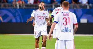OL : après Marseille, Lyon subit à son tour la baisse de la jauge