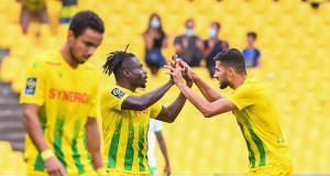 FC Nantes – L'oeil de Denis Balbir: «Les Canaris ont toujours besoin d'un buteur»