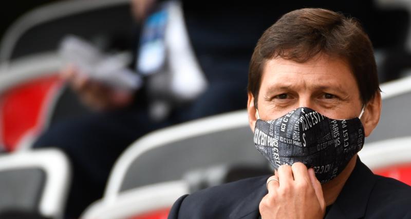 PSG, Girondins – Mercato : Jules Koundé pourrait donner un coup de main précieux à Leonardo
