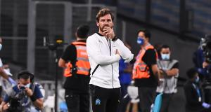 OM, PSG – Mercato : avec Luis Henrique, Villas-Boas aurait choisi un sosie de Mbappé