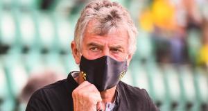 FC Nantes – Mercato: les 3 raisons pour lesquels le dossier de l'attaquant est à l'arrêt