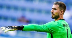 Stade Rennais – Mercato: deux ex du PSG ont été proposé pour remplacer Mendy!