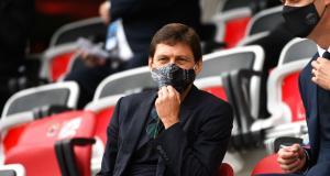PSG - Mercato : encore un départ chez les jeunes parisiens