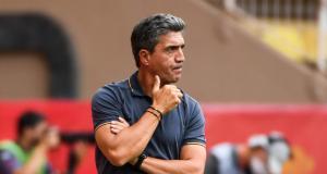 Stade de Reims – Mercato: Guion prêt à sacrifier Boulaye Dia pour la bonne cause?