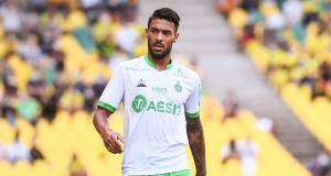 ASSE – Mercato: les Verts ont recalé deux clubs pour Denis Bouanga!