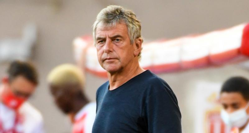 FC Nantes : Gourcuff et un Canari de légende inspirent un géant européen