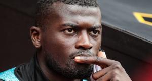 Stade Rennais - Mercato : nouveau revirement dans le dossier Mbaye Niang