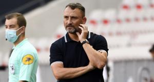 RC Lens : Franck Haise perd un titulaire pour plusieurs semaines !