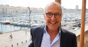 OM - Mercato : Luis Henrique arrive à Marseille, McCourt s'est fait enfumer !