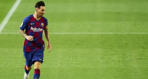 FC Barcelone, Real Madrid : Messi veut plus, Odegaard positif au Covid-19