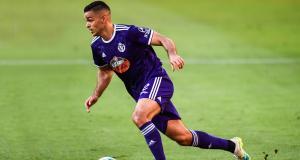 ASSE, Girondins, FC Nantes - Mercato : Gasset a un atout décisif pour Ben Arfa