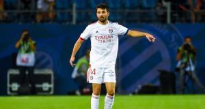 OL : les enjeux de la rencontre face au FC Lorient (Vidéo)