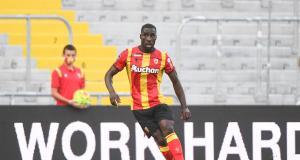RC Lens : les enjeux de la rencontre face au Nîmes Olympique (Vidéo)