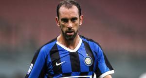 Stade Rennais - Mercato : pourquoi le dossier Godin a capoté