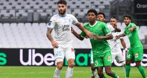 OM : les enjeux de la rencontre face au FC Metz (Vidéo)