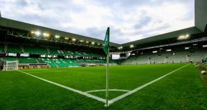 ASSE, FC Nantes, OM, PSG : un amendement va permettre aux stades d'accueillir plus de spectateurs