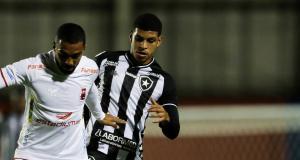 OM - Mercato : Luis Henrique vient de quitter le Brésil pour Marseille, Cuisance vers… Leeds !
