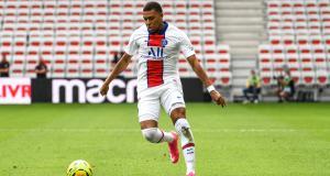 PSG - Mercato : Leonardo a eu l'inspiration divine pour satisfaire Mbappé