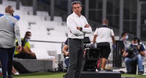 ASSE - Stade Rennais : Puel en dit plus sur Fofana et fait un gros point Mercato