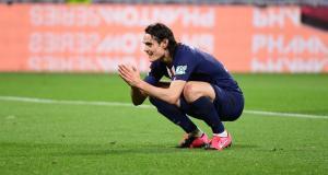 Real Madrid – Mercato: le clan Ramos a tenté de ramener Cavani chez les Merengue!
