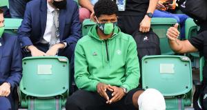 ASSE – Mercato: Leicester poussé à une nouvelle folie pour Fofana, Puel sous pression?