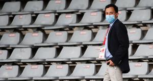 OM – Mercato: Pablo Longoria a fait un gros cadeau aux clubs de Luis Henrique