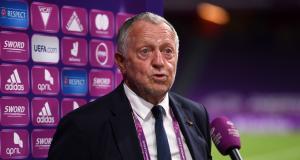 OL – Mercato : Aulas envoie le FC Barcelone dans les cordes dans le dossier Depay