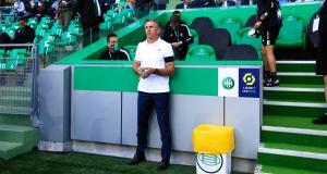 ASSE - Stade Rennais : Puel prépare une troisième immense surprise dans son groupe !
