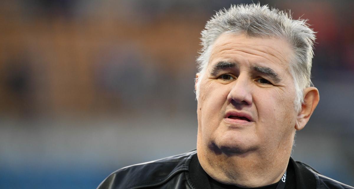 Girondins, FC Nantes, ASSE - Mercato : Pierre Ménès a trouvé la destination idéale pour Ben Arfa