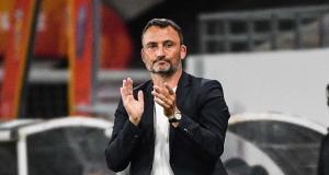 RC Lens : le coup de pression de Franck Haise à ses joueurs