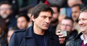 PSG - Mercato : Leonardo a soumis une première offre pour un défenseur coté