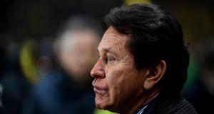 FC Nantes - Mercato : des Canaris plongés dans le chaos jusqu'au 5 octobre ?