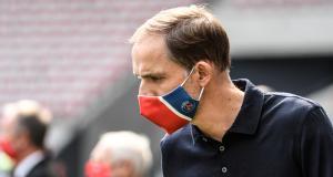 PSG - Mercato : Tuchel évoque la piste Rüdiger, à un pas de Paris