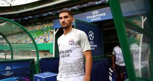 OL - Mercato : Arsenal va revenir à la charge pour Aouar !