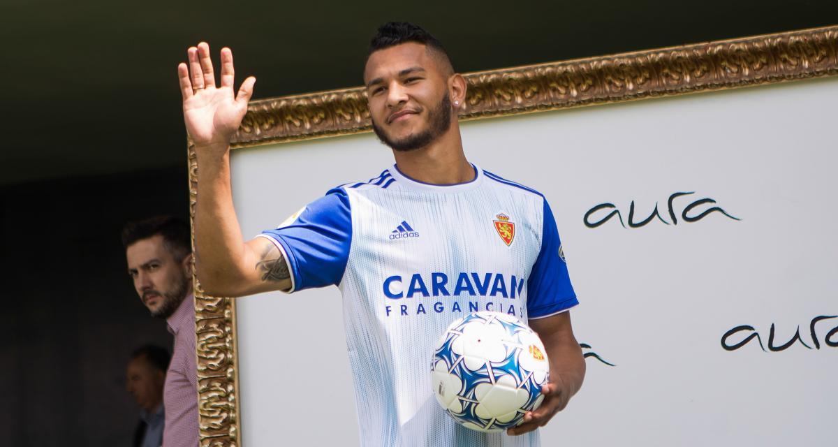 FC Nantes, OM - Mercato : Luis Suarez a fait son choix et devrait signer aujourd'hui !