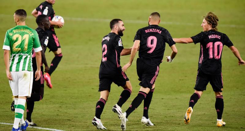 Real Madrid, FC Barcelone : nouvelle polémique avec la VAR pour les Merengue, Koeman débute avec les Blaugranas