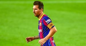 FC Barcelone - Mercato : prolongation de Messi, Dest et Depay en approche… ça bouge au Camp Nou !