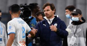 OM - FC Metz (1-1) : 3 idées pour aider Villas-Boas à s'éviter une crise