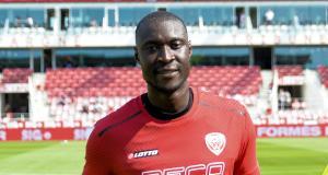 Stade Rennais - Mercato : accord trouvé pour Gomis (DFCO), un joueur dans la balance ?