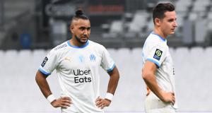OM - FC Metz (1-1) : un parallèle inquiétant avec le PSG, Neymar et Mbappé