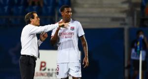 Ligue 1: FC Lorient – OL, les compos sont tombées!
