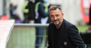 Nîmes Olympique – RC Lens (1-1): Haise ne fait pas la fine bouche