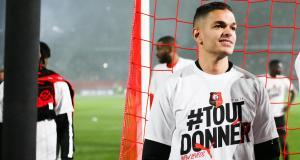 Girondins – Mercato: Bordeaux tarde à se réveiller pour Hatem Ben Arfa