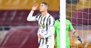 Résultats FC Barcelone, Juventus: le Barça gagne, Messi marque, la Juve dit merci à CR7