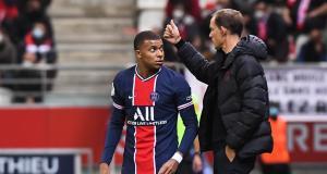 Stade de Reims – PSG (0-2): Neymar, colère froide, Jorginho... les mots forts de Tuchel